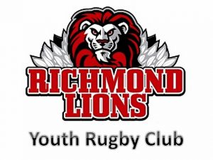 Richmond Lions YRC (960x720) (640x480)