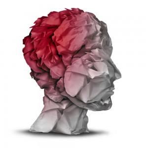 Post-Concussion