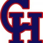CH Logo 2