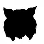 Wolf-Lion