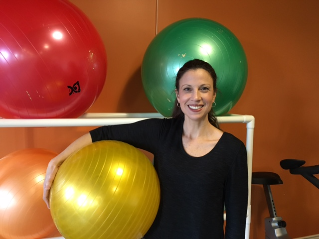 Using Biofeedback In Pelvic Floor Physical Therapy Bon Secours